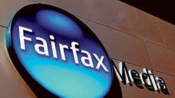 Fairfax Journalists Just Voted To Strike For A Week Over Job