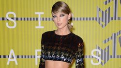 Taylor Swift To Perform Intimate Show On Hamilton