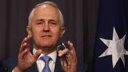 No More Australian Sirs And Ladies: Turnbull Scraps Abbott's Knights And Dames