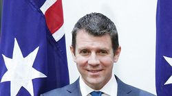 Baird Commits $47 Million To Anti-Terror Program For NSW