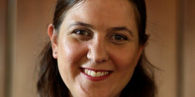 NSW MP Moved To Safe House Amid