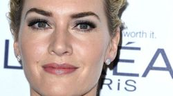 Kate Winslet Thinks Parents Are 'Losing Control' Of Their Kids On The