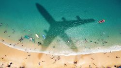 The Most Popular And Affordable Places To Fly For Aussie
