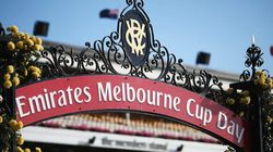 Ever The Bridesmaid, Red Cadeaux Is The Melbourne Cup's Sentimental