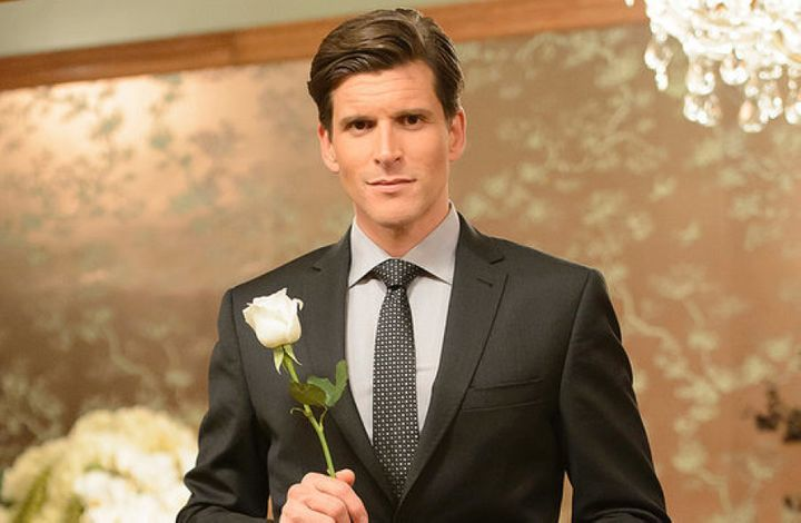 Yes Osher, we will accept this rose.