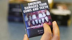 Australia Wins Five-Year Battle On Plain Tobacco Packaging: