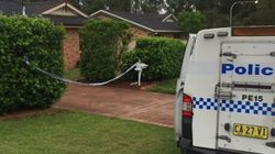 Mystery 000 Call Leads Paramedics To Woman, 33, Bound And