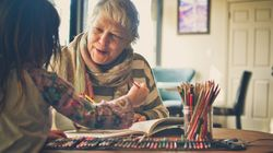 Alzheimer's Disease Can Unlock Creative