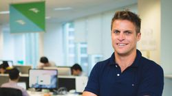 Aussie Startup Success Story Keeps Growing With $15m