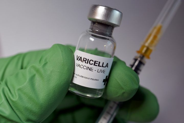The Varicella zoster vaccine prevents more than 3.5 million cases of chickenpox each year in the U.S., as well as 9,000 hospi