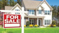 Dropping Out: Why Home Owners Are Becoming