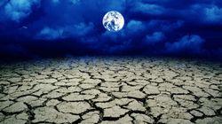 COP21 In Paris Doesn't Define Climate Change