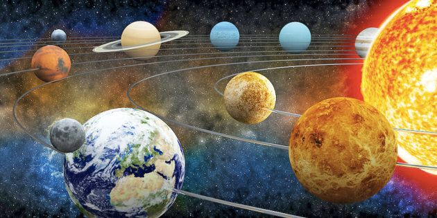 There's more than one way to look for signs of life from the distant past in our solar system.