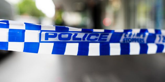 Police have arrested a teenager following a Sydney