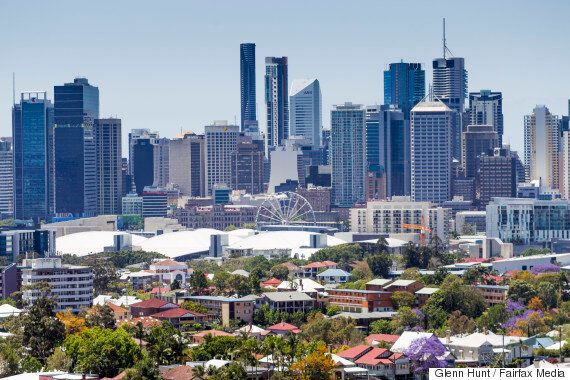 Housing Stocks: New Suburbs, Urban Infill And How Baby Boomers Are Hoarding