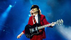 Review: AC/DC Still One Of The Best Rock Acts On