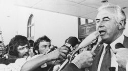 Watch: The Gough Whitlam Dismissal -- Why Did He