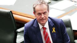 Bill Shorten Cleared By Trade Union Royal