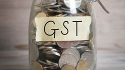GST Hike Will Hit Households Three Times More Than Carbon