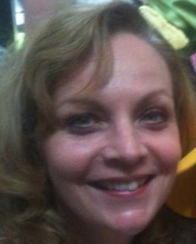Allison Baden-Clay, 43, went missing from her home in Brookfield, Brisbane, on April 19,