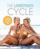New eBook Explores The Link Between Sugar Consumption And The Menstrual