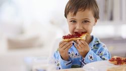 Get Kids Excited About Breakfast With These Fun