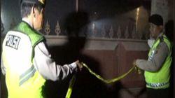 Australian Man Missing For Days Found Dead In Bali