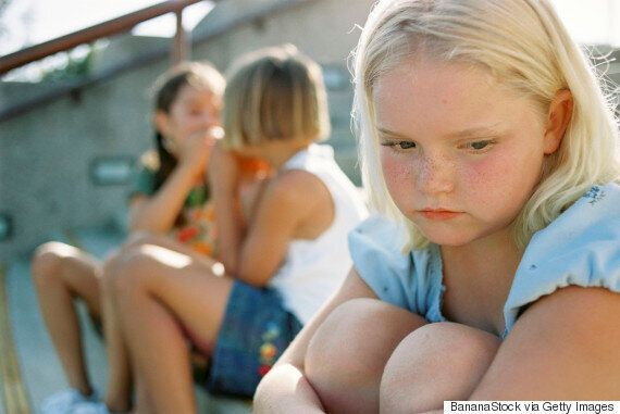 What To Do If Your Child Hates School And Is Struggling To