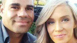 Former Brisbane Lion Albert Proud Pleads Guilty To Grievous Bodily