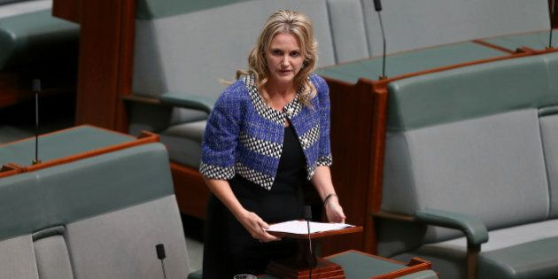 Labor Commits To Upholding Human Rights Standards In Offshore