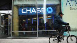 Hackers Hit JPMorgan In Largest Bank Breach
