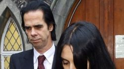 Inquest Hears Nick Cave's Son Died From Fall After Taking