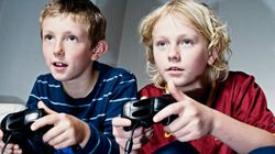 Boys And Their Toys: How To Manage A Teen 'Addicted To