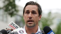 Mitchell Pearce To Be Treated In Overseas Rehab