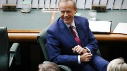 Budget Mission Accomplished? Bill Shorten Says Not So