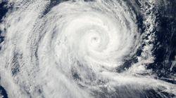 Man Dies In Queensland As Severe Weather Hits