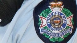Brisbane Police Officer Charged With Baby's Murder To Appear In Court