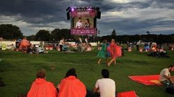 Tropfest Cancelled After 'Huge Hole' In