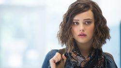 Netflix Reveals '13 Reasons Why' Season 2 Plot