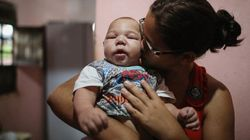 Australia 'Well Equipped' To Deal With Zika