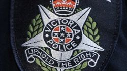 Report: Victoria Police Rocked By Scandal As Senior Cop