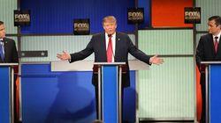 Donald Trump Reclaims Lead In Latest Iowa