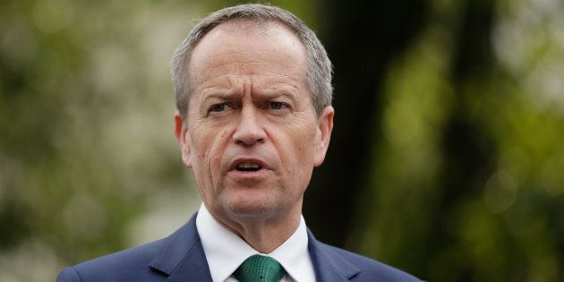 Shorten wants the PM to boost Indigenous involvement in the NT abuse royal