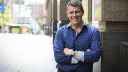Mike Baird Makes New Case For 15%