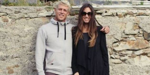 Surfer Mick Fanning Pens Heartfelt Announcement He Is Separating From His Wife