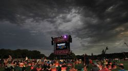 Tropfest Funding Gap Bigger Than First Thought: