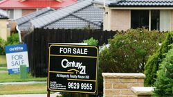 Tax Reform, Including Negative Gearing, Is Key To Our Land Of