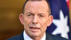 Abbott Still Loves Stopping The Boats, Warns Turnbull Of Difficult