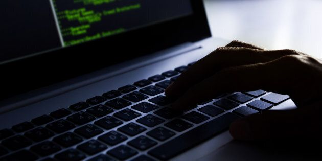 Government Says No Australian Organisations Affected By Global Cyber