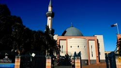 Six Islamic Schools Hit With Breach Notices From Federal